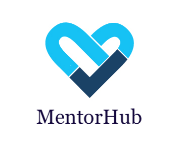 MentorHub